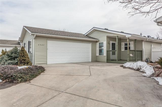 4537 Quest Drive, Fort Collins, CO 80524 (MLS #6187540) :: 8z Real Estate