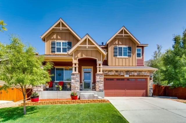 10140 Norfolk Street, Commerce City, CO 80022 (#6188006) :: The Peak Properties Group