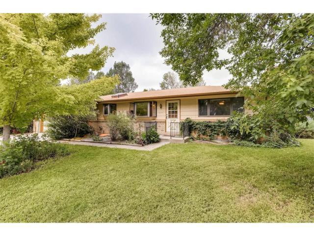 2249 Jewel Street, Longmont, CO 80501 (MLS #6188140) :: 8z Real Estate