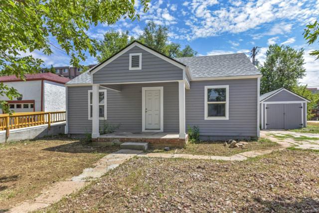 1906 Paris Street, Aurora, CO 80010 (MLS #6188303) :: 8z Real Estate