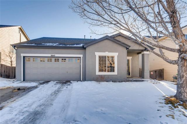 3843 S Kirk Way, Aurora, CO 80013 (MLS #6188875) :: Bliss Realty Group