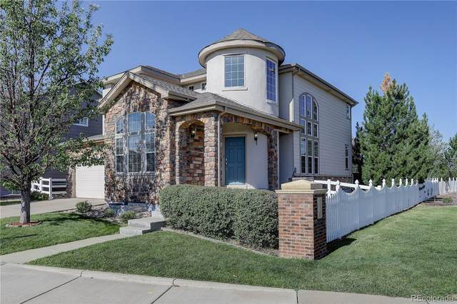 1511 S De Gaulle Way, Aurora, CO 80018 (MLS #6189301) :: 8z Real Estate