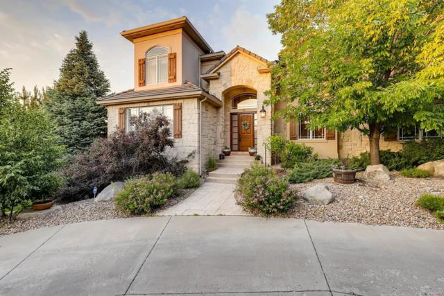6484 Strawberry Court, Longmont, CO 80503 (MLS #6189700) :: 8z Real Estate