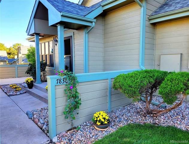 7836 Brandy Circle, Colorado Springs, CO 80920 (#6189936) :: The Margolis Team