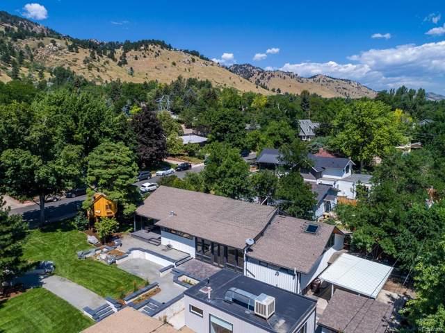 3230 5th Street, Boulder, CO 80304 (MLS #6192252) :: 8z Real Estate