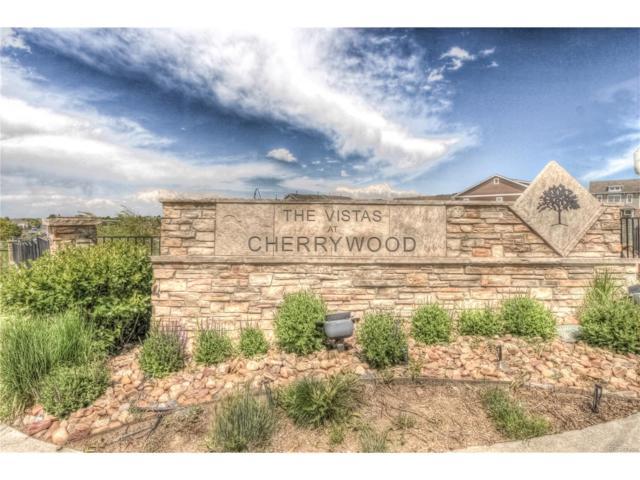 13600 Garfield Street B, Thornton, CO 80602 (MLS #6193299) :: 8z Real Estate