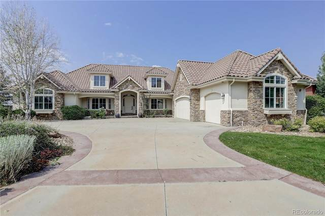 7630 Portico Place, Longmont, CO 80503 (#6193463) :: The DeGrood Team