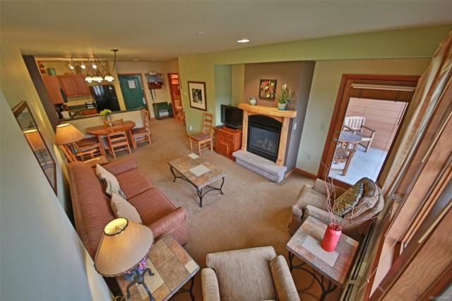 201 Zephyr Way #2404, Winter Park, CO 80482 (#6193622) :: Wisdom Real Estate