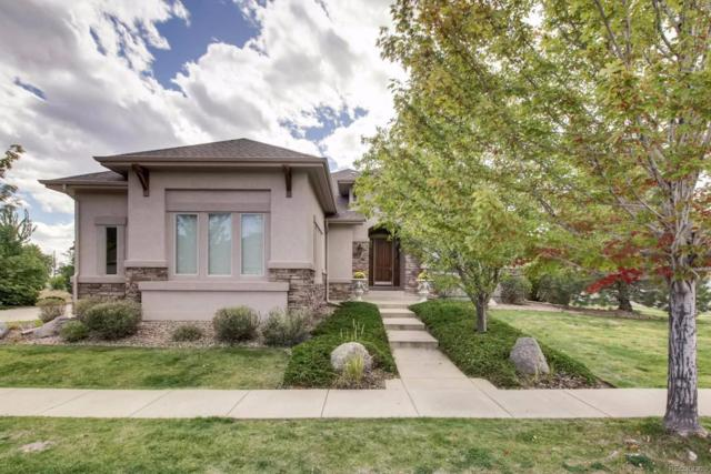 4826 Isabell Court, Golden, CO 80403 (#6194648) :: Wisdom Real Estate