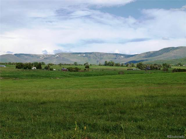 5757 Me Road, Collbran, CO 81624 (#6194839) :: The DeGrood Team