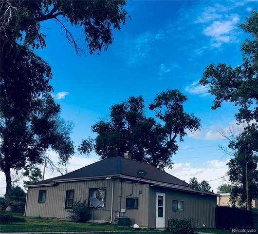 37765 Brandon Street, Laird, CO 80758 (#6195821) :: iHomes Colorado