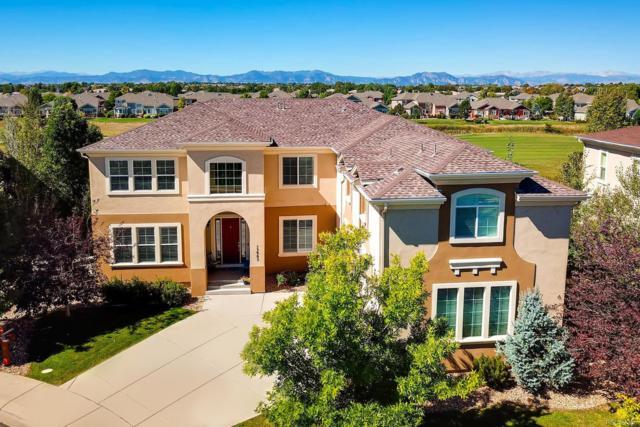 13985 Pinehurst Circle, Broomfield, CO 80023 (#6196509) :: Compass Colorado Realty
