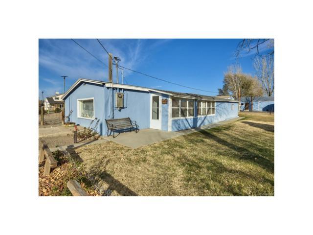 3036 D 1/2 Road, Grand Junction, CO 81504 (MLS #6196557) :: 8z Real Estate