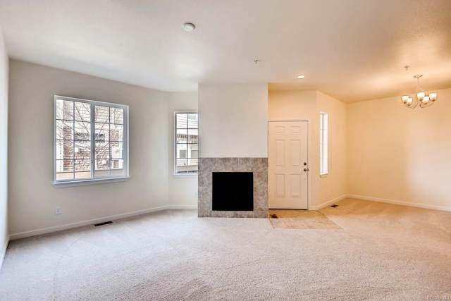 12886 Jasmine Street E, Thornton, CO 80602 (#6196689) :: Real Estate Professionals