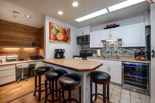 1410 Athens Plaza #5, Steamboat Springs, CO 80487 (#6197393) :: Colorado Home Finder Realty