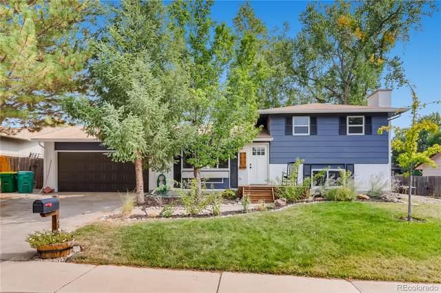 1605 Abilene Drive, Broomfield, CO 80020 (MLS #6197444) :: 8z Real Estate