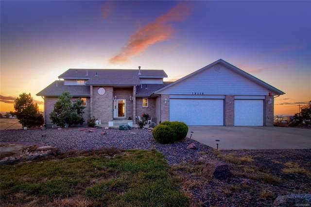 15175 Almstead Street, Hudson, CO 80642 (MLS #6197705) :: 8z Real Estate