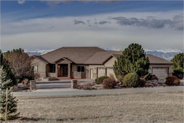 1246 Highland Place, Erie, CO 80516 (#6198042) :: 5281 Exclusive Homes Realty