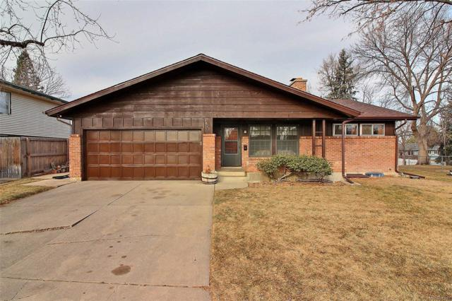 1827 24th Avenue Court, Greeley, CO 80634 (#6198058) :: The Heyl Group at Keller Williams