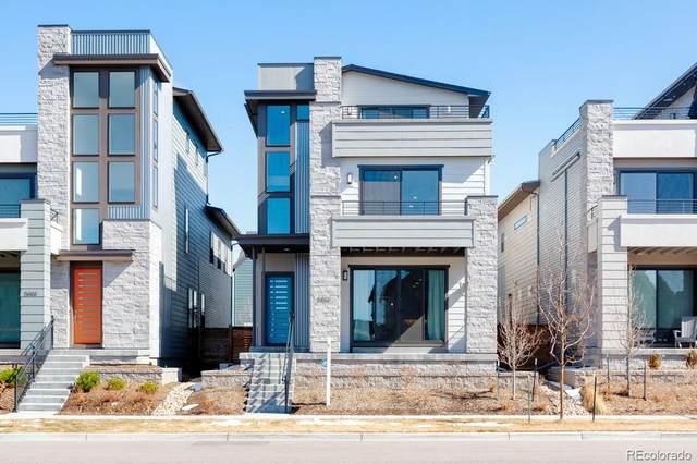 5884 Geneva Street, Denver, CO 80238 (MLS #6198498) :: 8z Real Estate