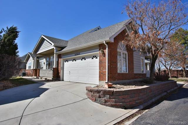 10307 Adams Place, Thornton, CO 80029 (#6198505) :: Re/Max Structure