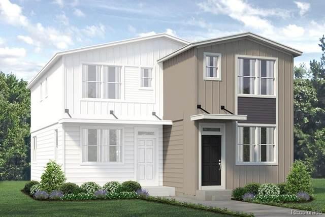 2758 Center Park Way, Berthoud, CO 80513 (MLS #6198678) :: 8z Real Estate