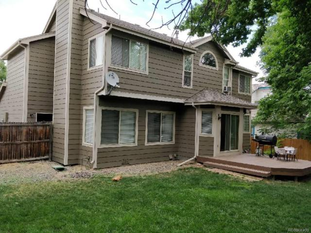 11464 W 67th Place, Arvada, CO 80004 (#6199019) :: Bring Home Denver