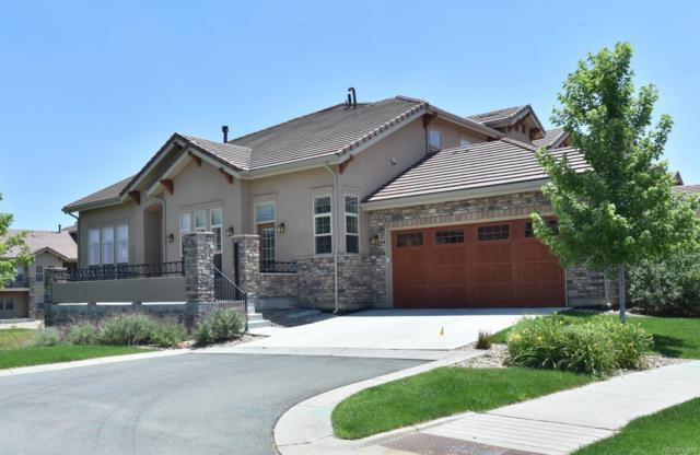 2750 Calmante Circle, Superior, CO 80027 (MLS #6200736) :: 8z Real Estate