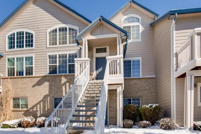 2985 S Walden Way, Aurora, CO 80013 (#6201218) :: Wisdom Real Estate