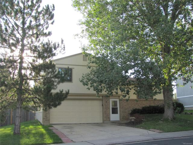 12296 Birch Street, Thornton, CO 80241 (#6204159) :: Ford and Associates