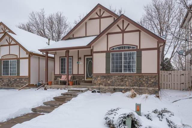 1532 Wicklow Lane, Fort Collins, CO 80526 (#6205799) :: The DeGrood Team