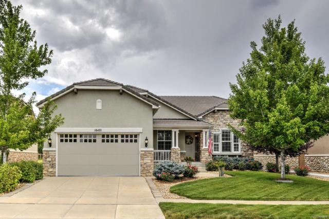 16421 Graystone Court, Broomfield, CO 80023 (#6206191) :: Arnie Stein Team | RE/MAX Masters Millennium