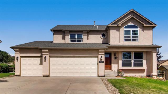 15635 Split Creek Drive, Monument, CO 80132 (MLS #6206475) :: 8z Real Estate