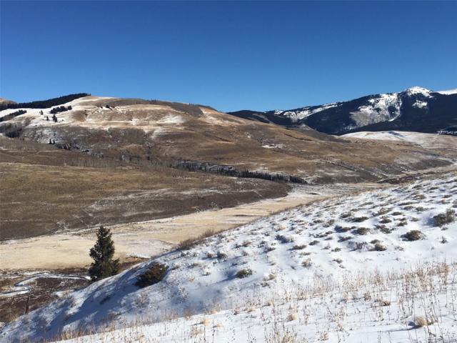 20 Kokanee Lane, Mt Crested Butte, CO 81225 (#6207055) :: The DeGrood Team