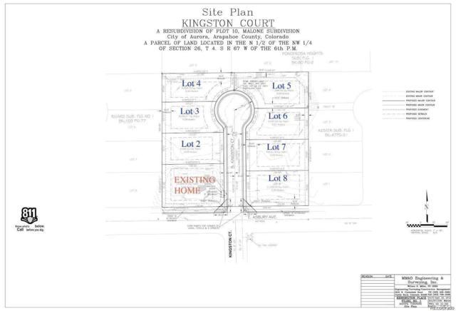 1968 S Kingston Court, Aurora, CO 80014 (#6208971) :: The Peak Properties Group