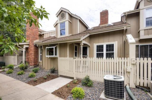 9937 Grove Way C, Westminster, CO 80031 (MLS #6209177) :: 8z Real Estate