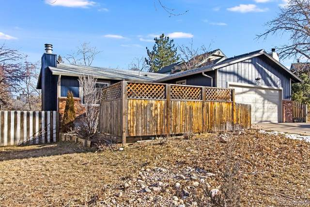 2724 Dunbar Avenue, Fort Collins, CO 80526 (MLS #6209996) :: Keller Williams Realty