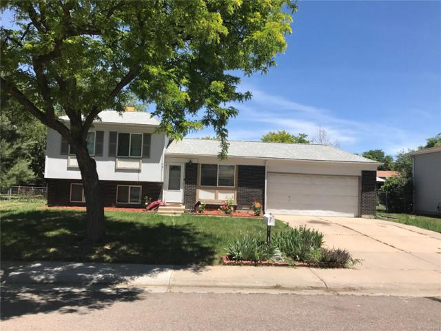481 S Lima Circle, Aurora, CO 80012 (MLS #6211029) :: 8z Real Estate