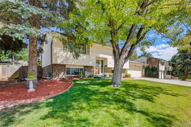 9550 Osceola Street, Westminster, CO 80031 (MLS #6211953) :: Find Colorado