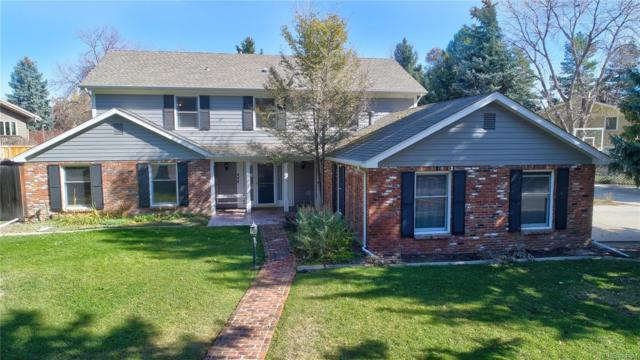 440 Golden Lane, Longmont, CO 80504 (#6212097) :: Bring Home Denver