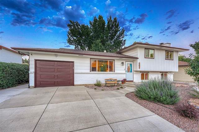 3614 Pearl Drive, Colorado Springs, CO 80918 (#6212139) :: The DeGrood Team