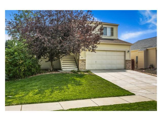 1822 Clover Creek Drive, Longmont, CO 80503 (MLS #6214948) :: 8z Real Estate