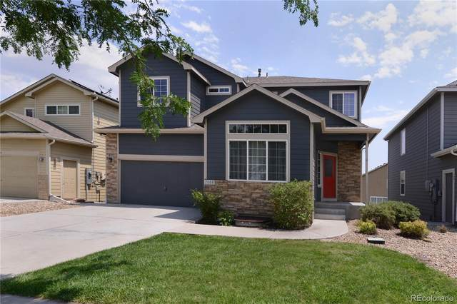 2608 Marshfield Lane, Fort Collins, CO 80524 (#6215342) :: The Gilbert Group