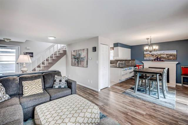2887 S Lansing Way, Aurora, CO 80014 (#6215926) :: Bring Home Denver with Keller Williams Downtown Realty LLC