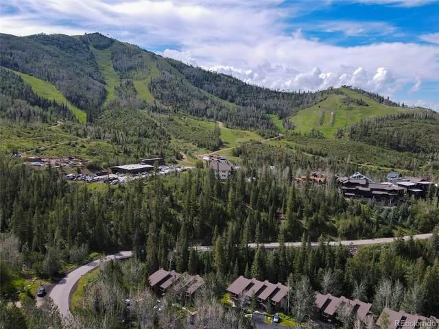 2846 Burgess Creek Road, Steamboat Springs, CO 80487 (MLS #6217144) :: Bliss Realty Group