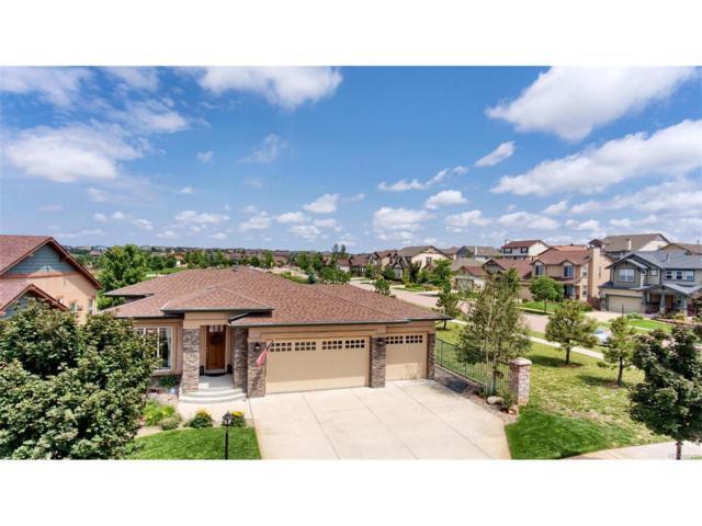 3694 Cherry Plum Drive, Colorado Springs, CO 80920 (MLS #6222397) :: 8z Real Estate