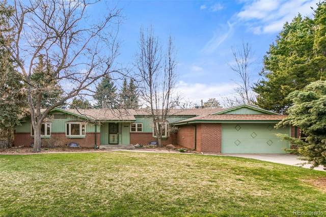 1975 Winfield Drive, Lakewood, CO 80215 (#6222836) :: Finch & Gable Real Estate Co.