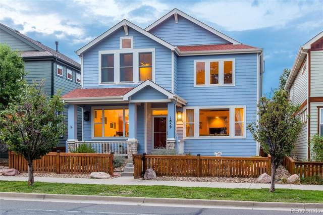 1859 Yarmouth Avenue, Boulder, CO 80304 (#6222957) :: The DeGrood Team