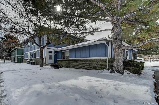 1226 S Uvalda Street, Aurora, CO 80012 (#6223044) :: The Peak Properties Group