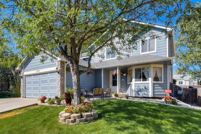 12049 Forest Street, Thornton, CO 80241 (#6224759) :: The City and Mountains Group